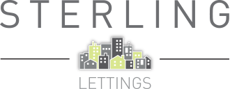 Sterling Lettings